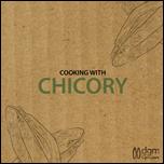 chicory-recipe-download