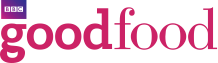goodfood-web-logo_0