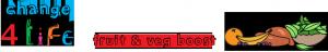 logo_fruitandveg