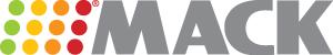 Mack2014-«_RGB