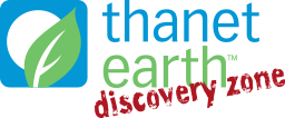 Thanet Earth discovery zone